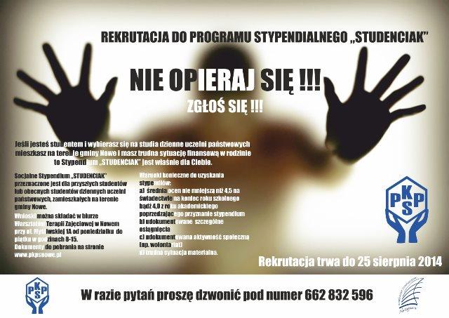 Stypendium.jpg