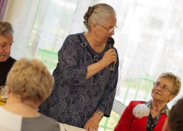 Długoletnia-Prezeska-P--Barbara-Lis.jpg