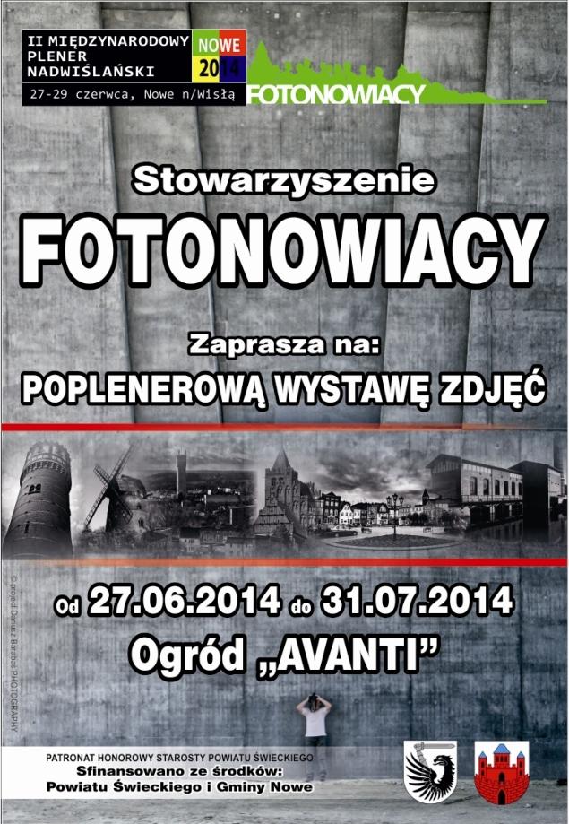 2014_plakat.jpg