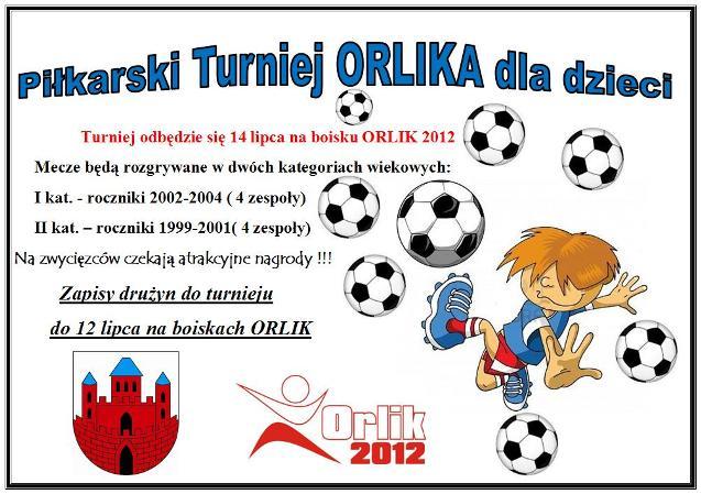 Turniej-Orlika-(1).JPG