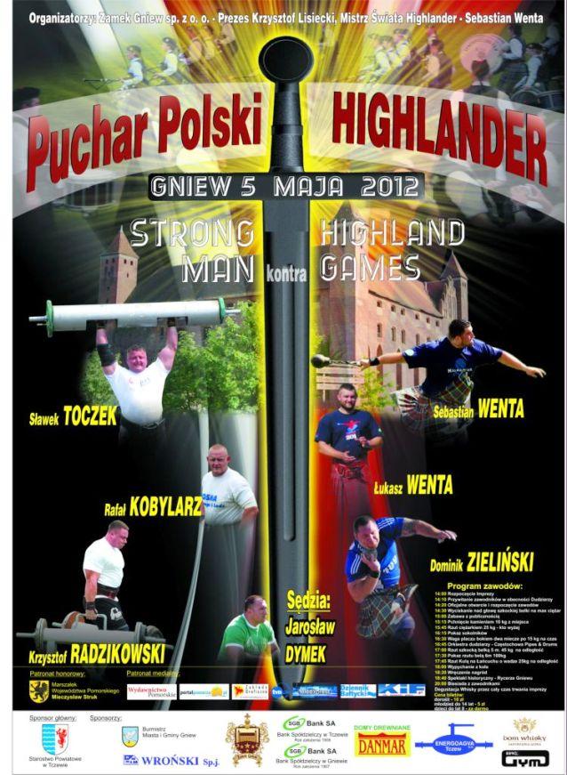 Puchar-Polski-HIGHLANDER-w-Gniewie.jpg