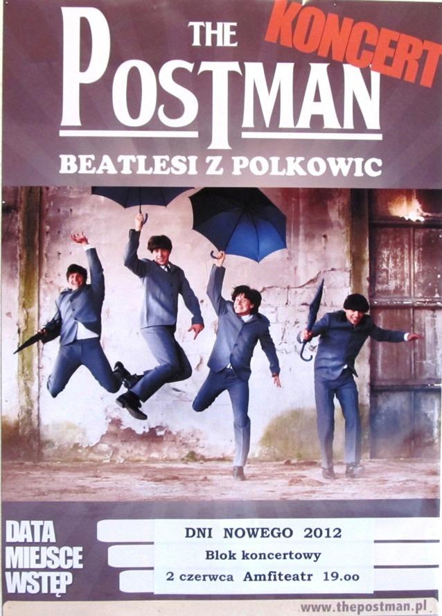 2-Postmann.JPG