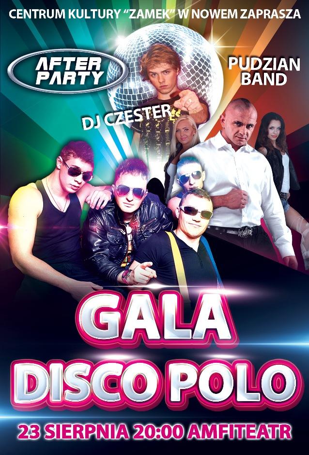 Gala-Disco-Polo.jpg