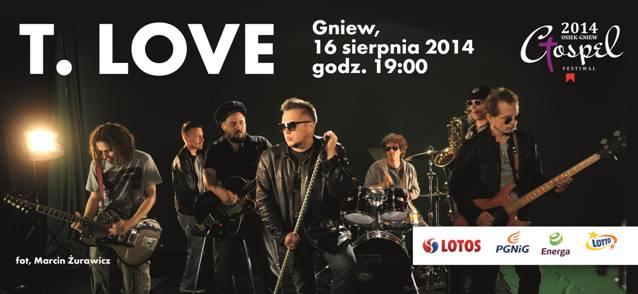 T-Love1.jpg