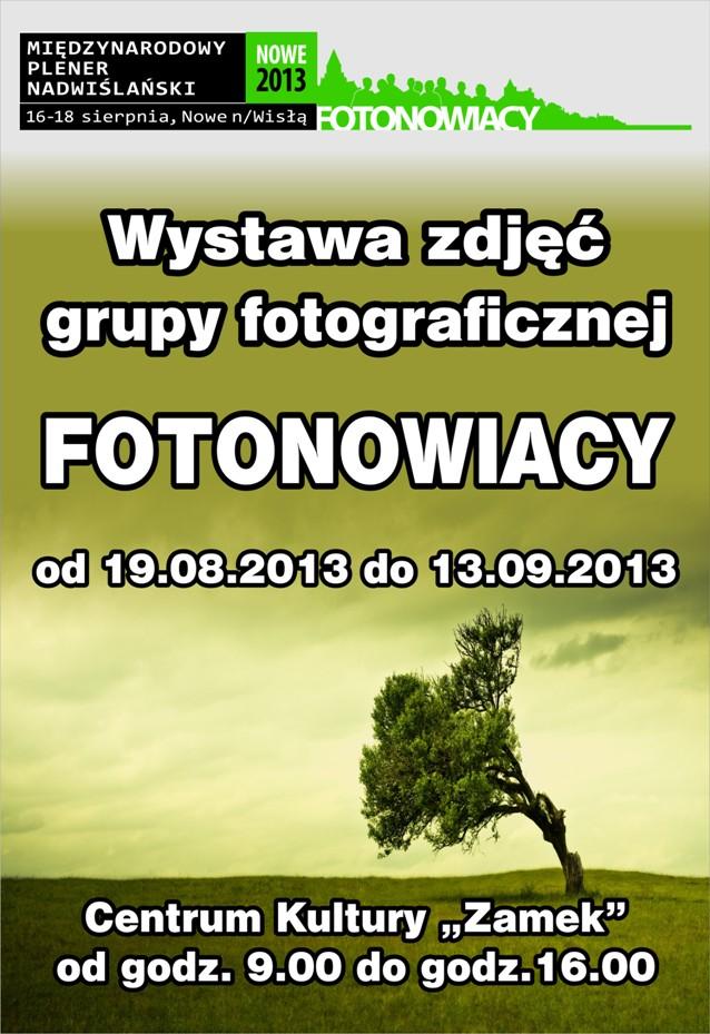 plakat_fotonowiacy.jpg