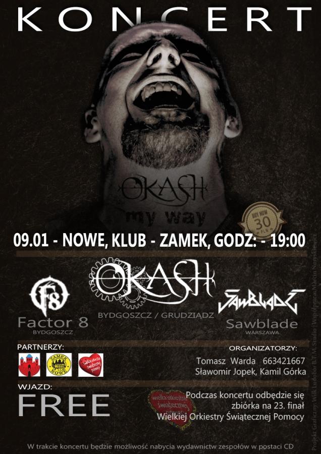 OKASH---Plakat-Nowe-CMYK-kopia.JPG