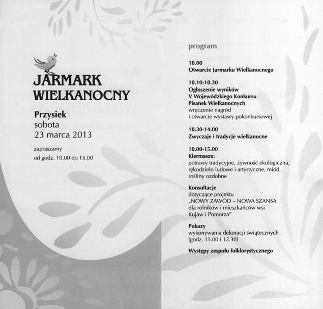 Jarmark-wielkanocny2.jpg
