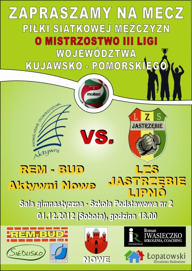 2012-11-Rem-Bud-Aktywni-Nowe---Jastrzebie-Lipno.JPG