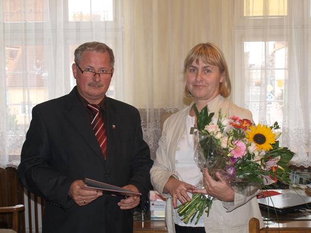 Anna-Orczykowska.JPG