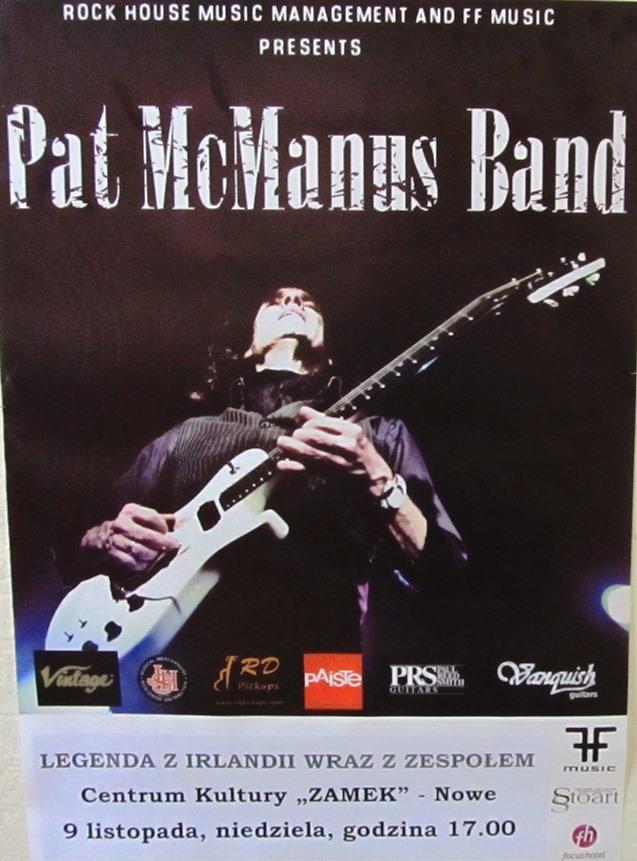 Koncert-Pat-McManus-Band.jpg