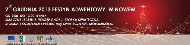 Festyn-Adwentowy-baner.jpg