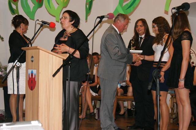 Nagrody-Burmistrza-(1).JPG