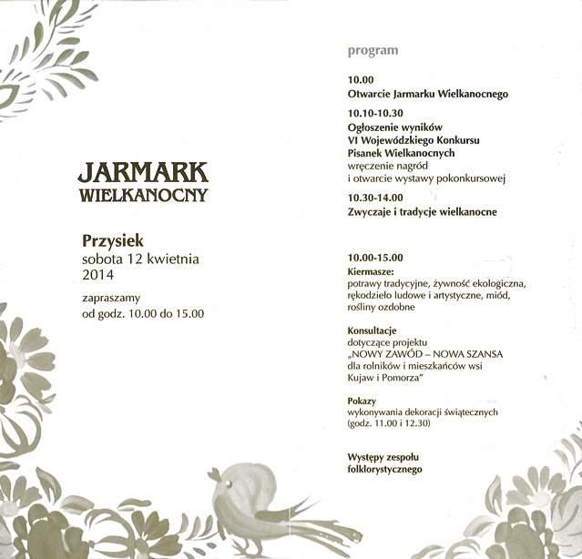 Jarmark002.jpg