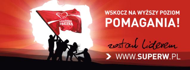 cover_kampania_liderow_czarny_napis.png