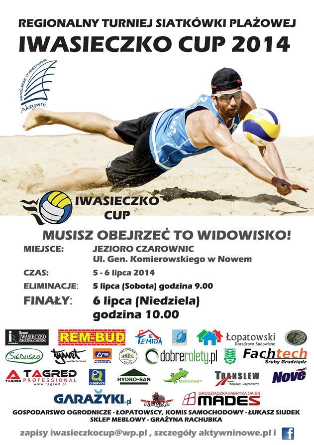 Plakat-2014---iwasieczko-cup-page-001.jpg