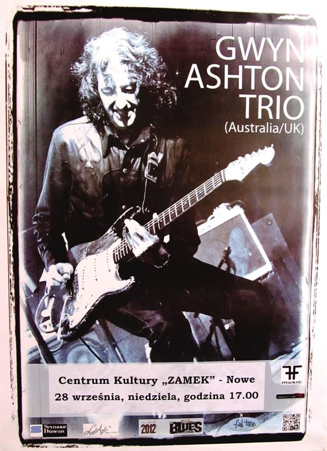 Gwyn-Ashton-Trio.jpg