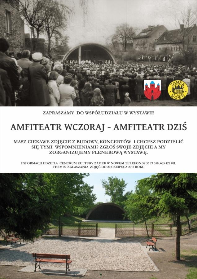 Amfiteatr.jpg