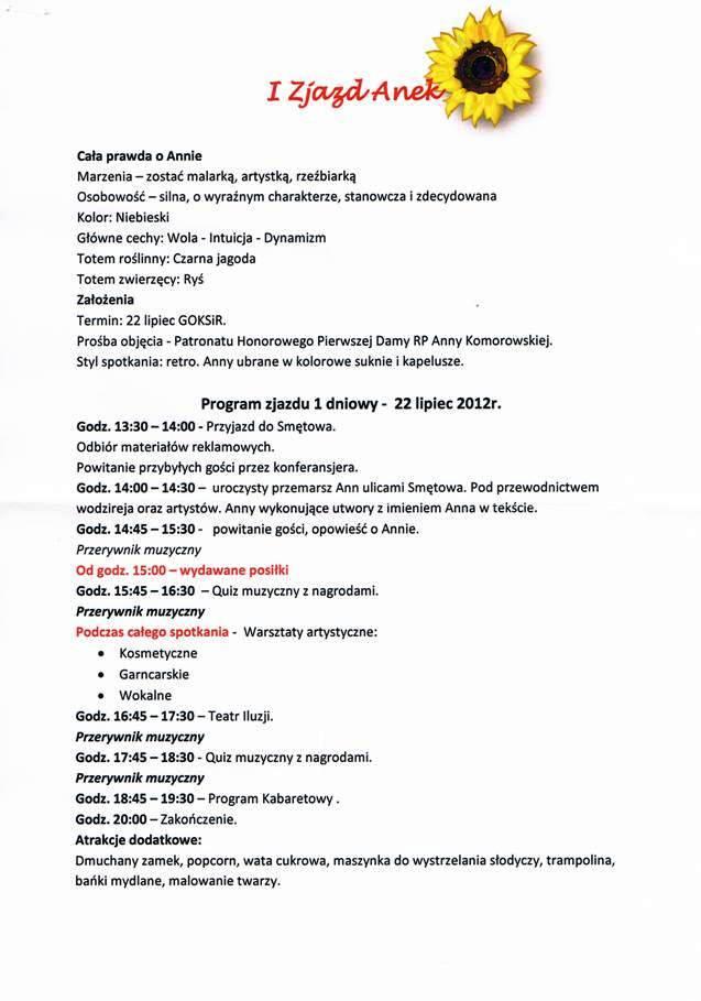 Zjazd-Anek-(2).jpg