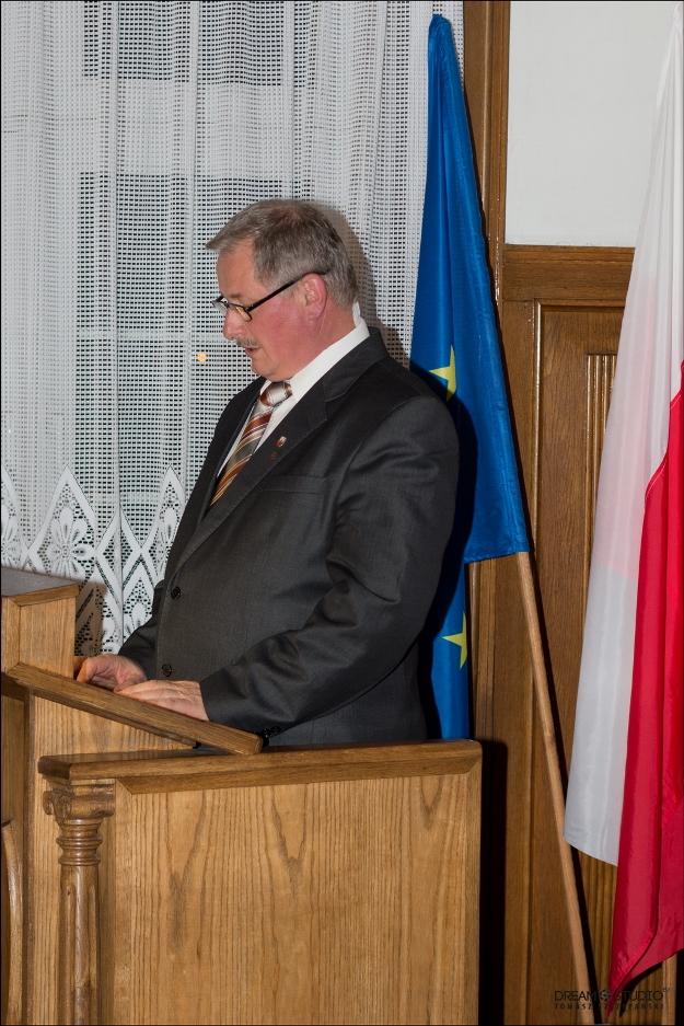 I-sesja-Rady-Miejskiej-2014-(5).jpg