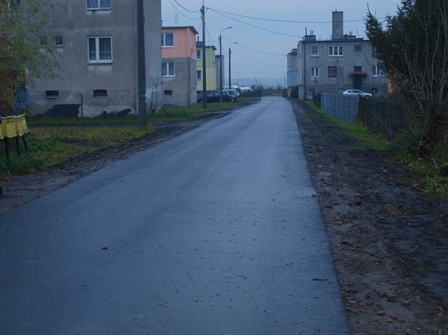 droga-Matawy.JPG