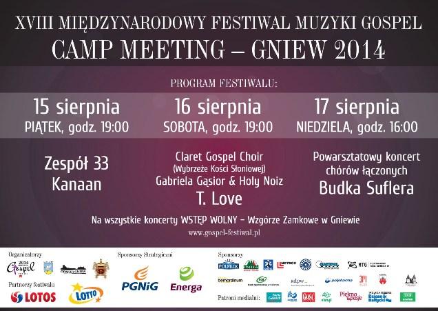 Program-festiwalu.jpg
