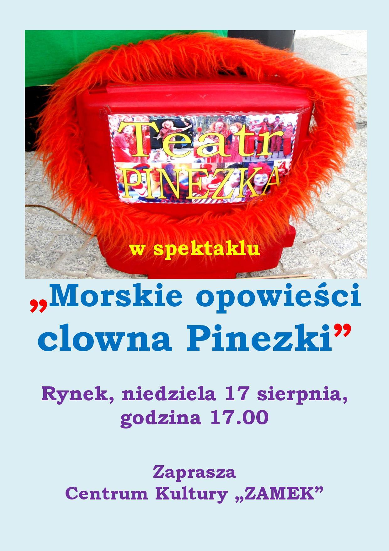 Pinezka-14-1--afisz--page-001.jpg