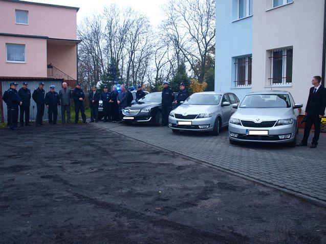 Przekazanie-samochodow-Nowe.JPG