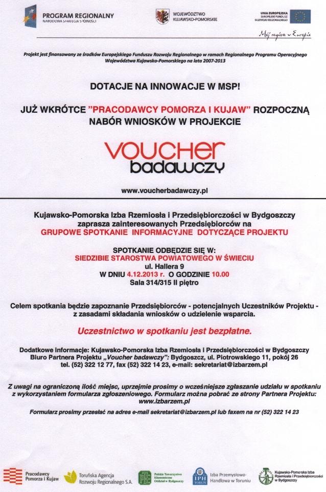 voucher966.jpg
