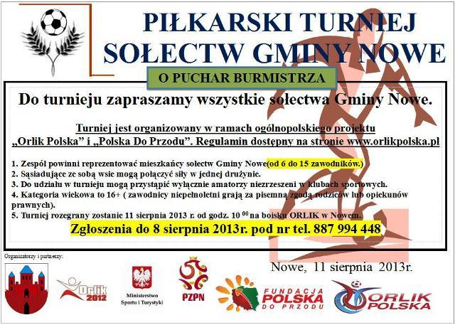 Turniej-sołectw.JPG