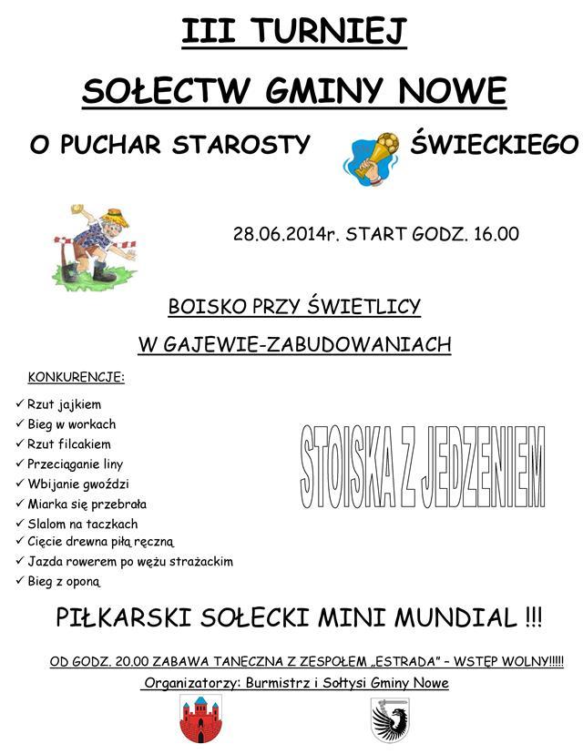 Ogłoszenie-na-Turniej-Sołectw-Nowe-page-001.jpg