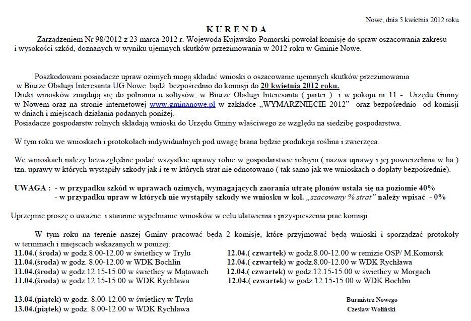 KURENDA-przezimowanie-2012.jpg