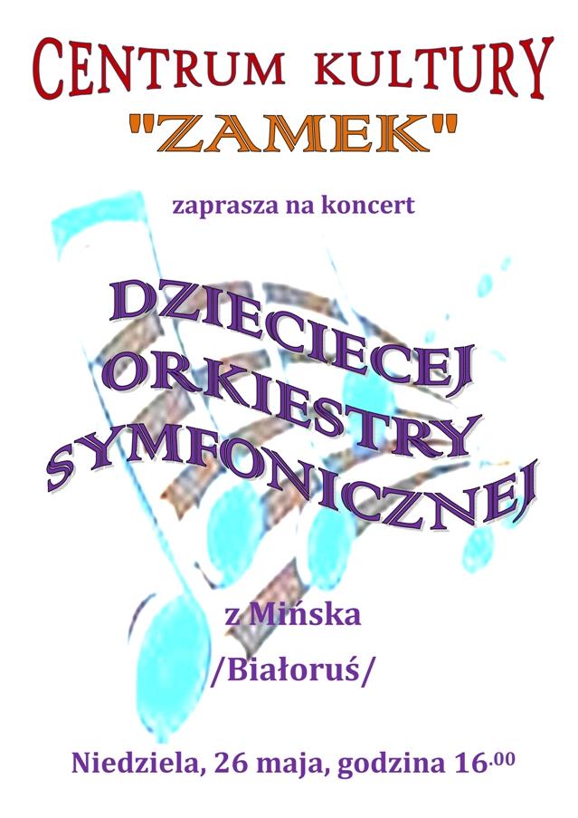 dziecieca-orkiestra-symfoniczna---26-maja.jpg