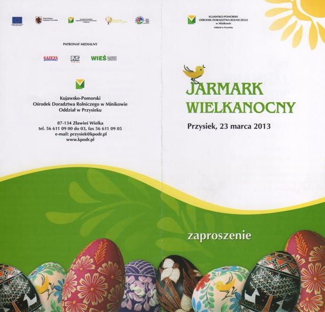 Jarmark-wielkanocny1.jpg