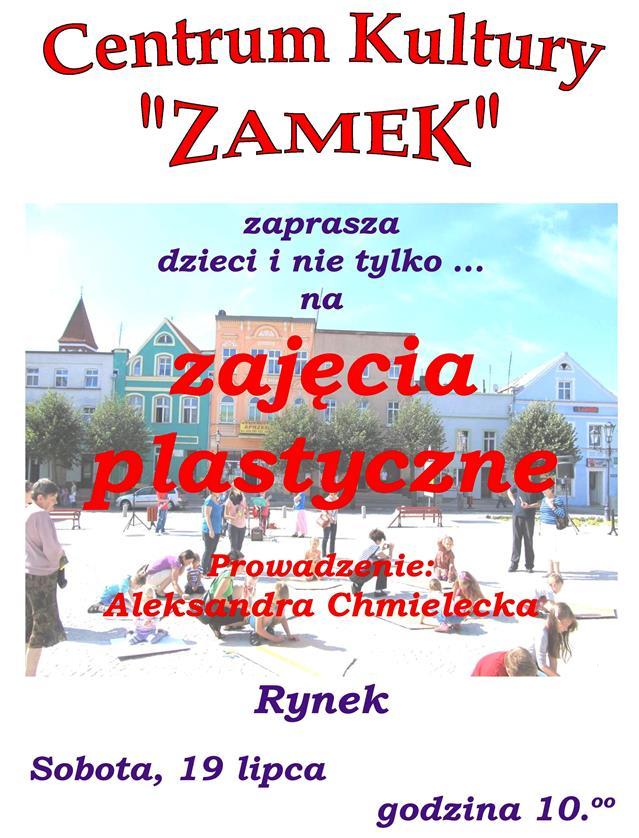 plastyka---Rynek-2014-2-page-001.jpg