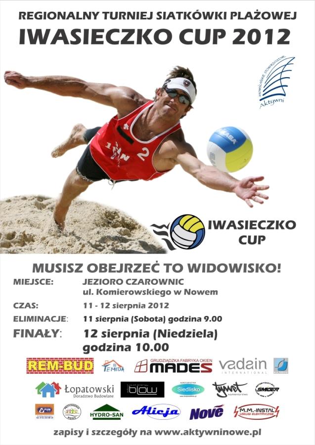 Iwasieczko-Cup-2012.jpg