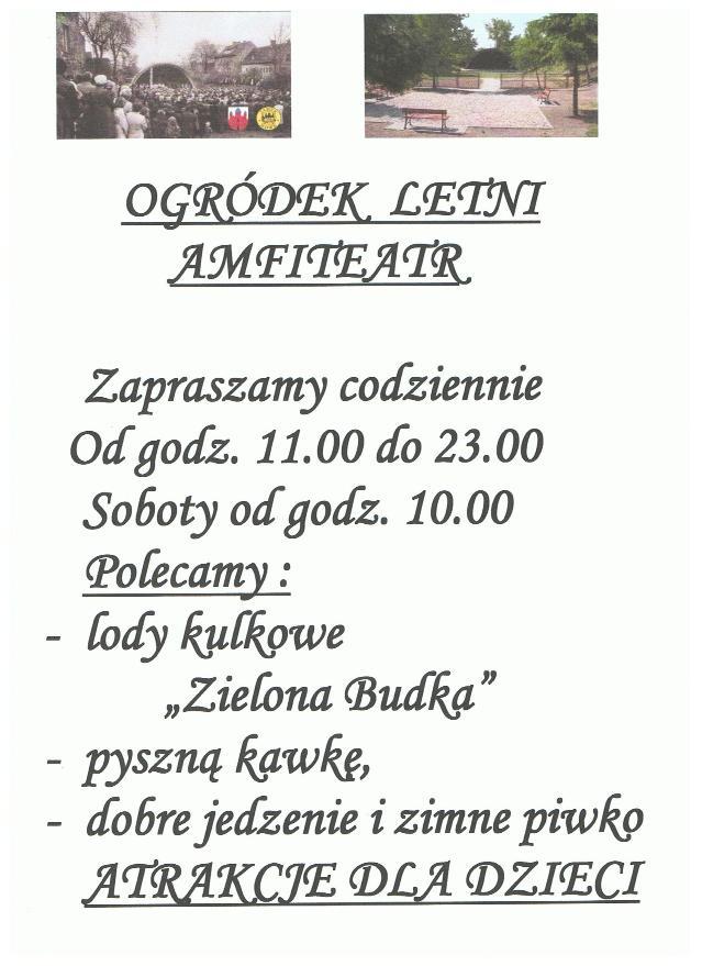 Amfiteatr-reklamowka-001.jpg