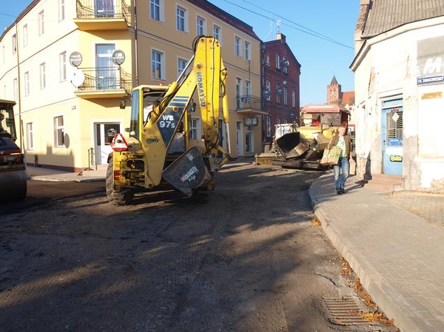 asfaltowanie-przy-ul--Grudziadzkiej.JPG