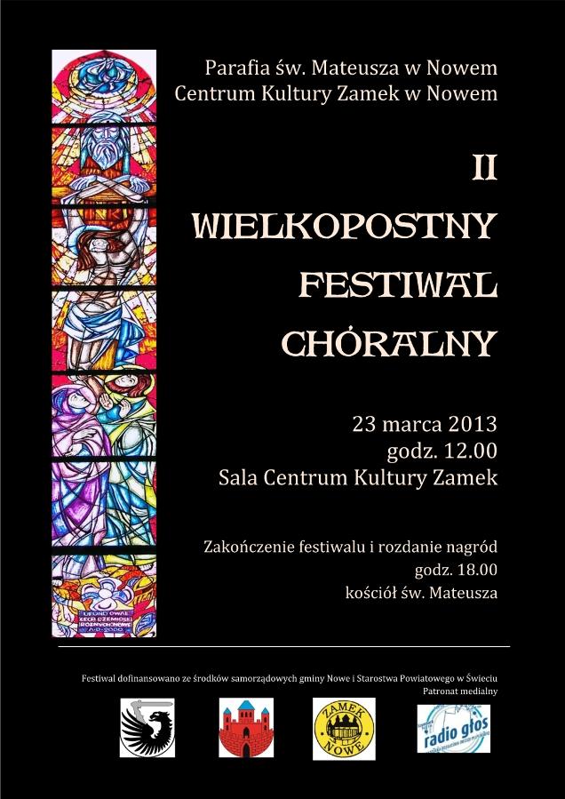 Festiwal-choralny.jpg