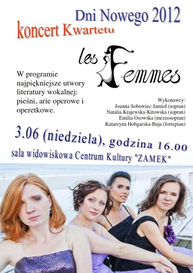 4-Les-Femmes.jpg