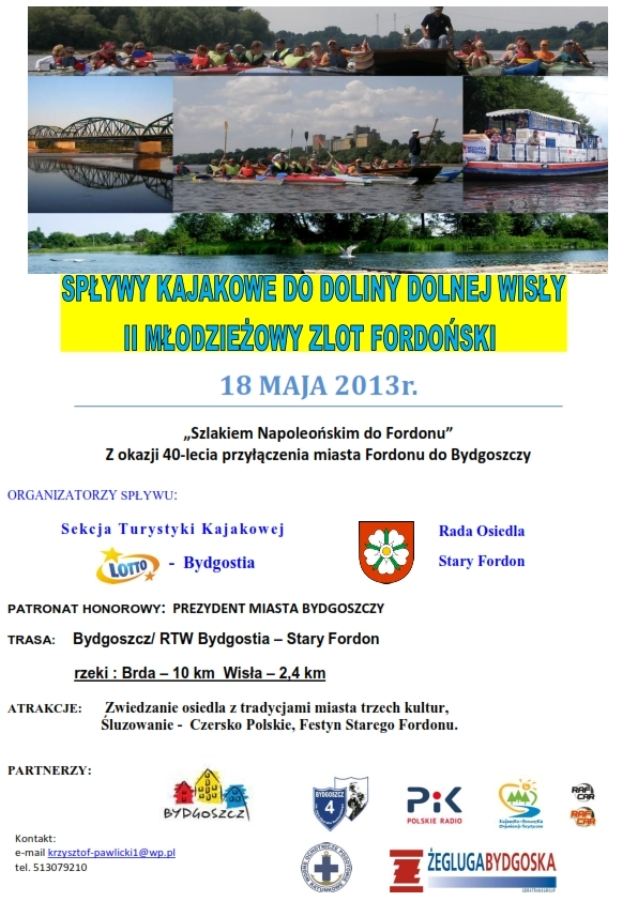 II-ZLOT-FORDONSKI_001.jpg