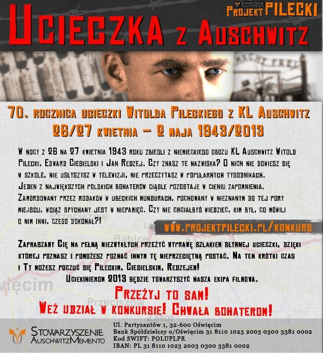 pilecki-konkurs-baner.jpg