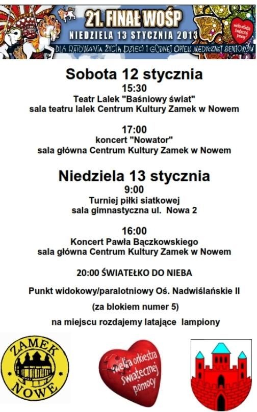 Plakat-orkiestra_001.jpg