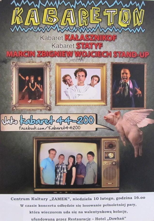 Kabareton-10-lutego-2013.JPG