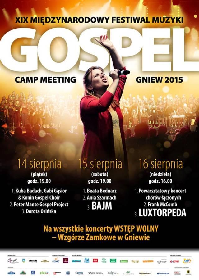 GOSPEL-2015.jpg