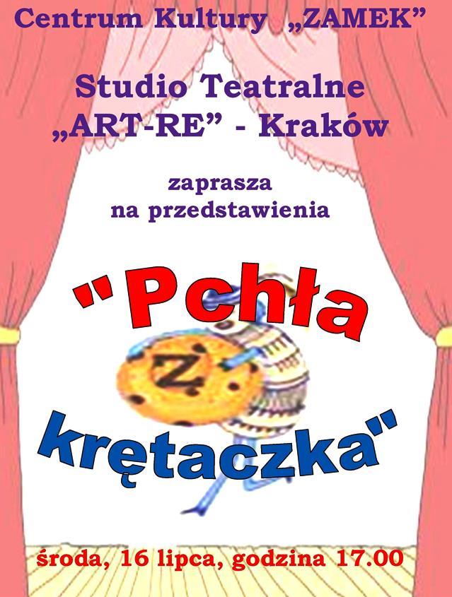 Pchła-2-page-001.jpg