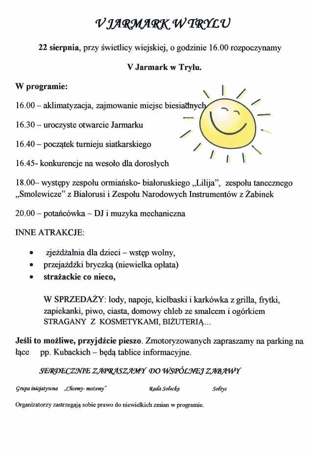 Jarmary-w-Trylu.jpg