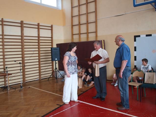 wystep-uczniow-z-Białorusi-(2).JPG