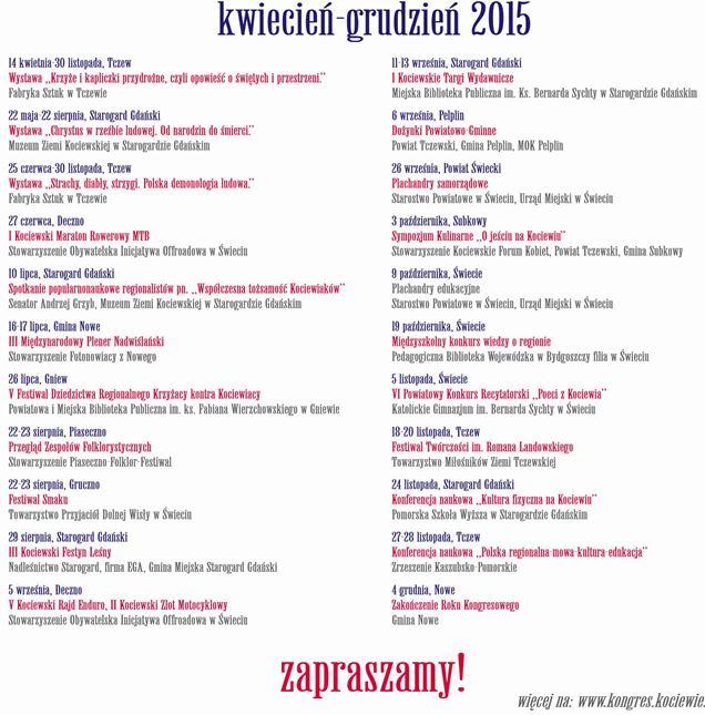 Kongres-Kociewski-2015.jpg