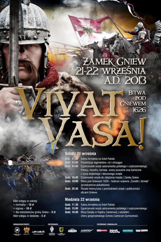 Vivat-Vasa.jpg