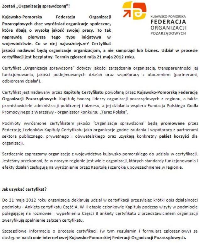 Tresc-(1).JPG